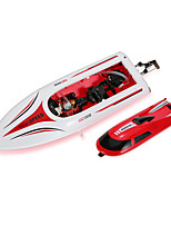 Parts Accessories RC Boats Metalic