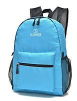 25 L Backpacks Hiking Running Wearable Nylon