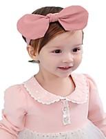 Girls Hair Accessories,Cross-Seasons 100% Cotton