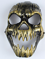 Holiday Decorations Halloween Masks Halloween FaceForHoliday Decorations