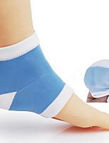 Foot Socks Skin Rejuvenation Massage Protective Massage