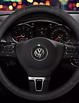 Automotive Steering Wheel Covers(Plush)For universal All years