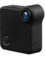 Mini Camcorder Alta definizione Portatile Wi-Fi Sensore di movimento 720P