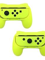 Ventoinhas e Suportes Para Nintendo Interruptor