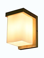 AC 110-120 AC 220-240 3 E27 Modern/Contemporary Other Feature for Bulb Included,Ambient Light Wall Sconces Wall Light