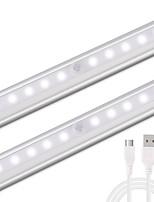 LED Night Light-2W-USB Infrared Sensor - Infrared Sensor