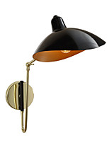 60 E26/E27 Antique Modern/Contemporary Retro Feature Ambient Light Wall Sconces Wall Light