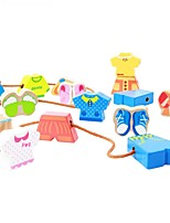 DIY KIT Building Blocks Educational Toy Toys Round Others Pieces Boys Girls Gift