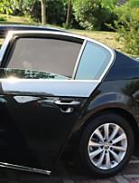 Automotive Car Sun Shades & Visors Car Sun Shades For Volkswagen Passat All years Magotan Sagitar Polyester
