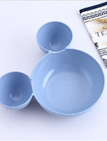 Dinnerware with High Quality