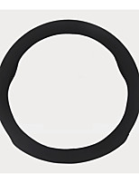 Automotive Steering Wheel Covers(Leather)For Lexus All years ES RX