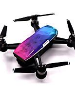 KSX2295 Spare Part RC Quadcopters Drones Plastic
