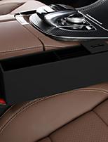 Sedile anteriore del passeggero Il driver principale Organizer e portaoggetti per auto Per Universali Tutti gli anni Pelle