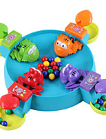 Toys Family Classic Kids Pieces