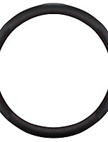 Automotive Steering Wheel Covers(Leather)For Kia All years All Models