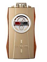 HiFiPlayer64GB 3.5mm Jack TF Card 128GBdigital music playerButton