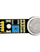 Keyestudio MQ-135 SnO2 Benzene Sulfide Air Quality Sensor Module for Arduino