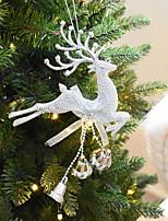 Decorazioni Vacanze Natale InvernoForDecorazioni di festa