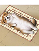 Animals Wall Stickers 3D Wall Stickers 3D,Plastic Material Home Decoration Wall Decal