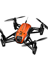 Drone WINGSLAND X1 4CH 3 Axis Failsafe 360°Rolling Hover With Camera RC Quadcopter