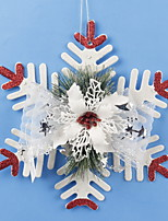 Holiday Christmas Decor FavorForHoliday Decorations