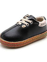 Boys' Shoes Synthetic Fall Winter Moccasin Comfort Sneakers Gore For Casual Party & Evening Yellow Beige Black