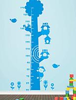Forma Adesivi murali Adesivi aereo da parete Adesivi decorativi da parete Materiale Decorazioni per la casa Sticker murale