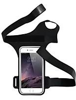0.3 L Handbag Jogging Fitness Lightweight Lycra Spandex