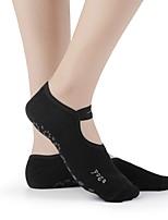 Socks for Cotton