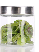 1 Kitchen Glass Food Storage