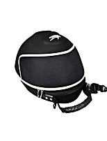 G-XZ-001 motorcycle Motorcycle Tail Bag NYLONforMotorcycles Optra