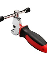 Repair Tools Mountain Cycling Road Cycling Recreational Cycling Cycling Portable Chrome-1