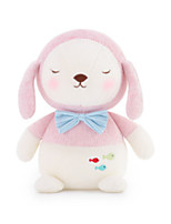 Stuffed Toys Dolls Stuffed Pillow Toys Dog Kid Pieces