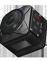 Fotocamera panoramica Alta definizione Portatile Telecomando Impermeabile