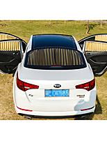 Automotivo Parasóis & Visores Para carros Car Sun Shades Para Kia Todos os Anos Sportage K2 K3 K4 Sportage R Tecidos