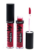 cheap -Lipstick Matte Balm Waterproof 1
