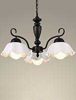 novità illuminazione camera droplight originalità individualità principessa lampade e lanterne