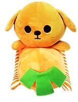 MARY YAN&YU Stuffed Toys Bear Cartoon Design Classic Kids Boys 1