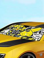 Automotive Car Sun Shades & Visors Car Visors For universal General Motors Aluminium