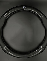 Automotive Steering Wheel Covers(Leather)For universal Buick All years All Models