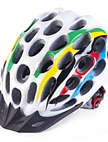 FTiier New Bike Helmet Mountain Bike Helmet Riding Helmet