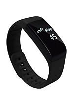 Herrn Damen Sportuhr Militäruhr Kleideruhr Taschenuhr Smart Uhr Modeuhr Armbanduhr Einzigartige kreative Uhr Digitaluhr Chinesisch digital