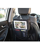 Vehicle Seat Car Organizers For universal