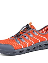 Mountain Bike Shoes Hiking Shoes Casual Shoes Mountaineer Shoes Women's Wearable Reduces Chafing Performance Leisure Sports Stylish