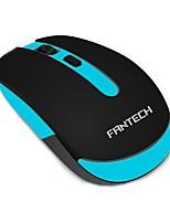 fantech g10 einstellbare dpi 4d optische Computer Gamer Maus Desktop professionelle Gaming Maus