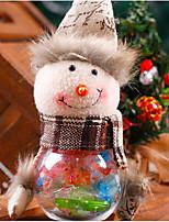 Decoração Feriado NatalForDecorações de férias