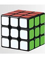 Rubik's Cube MOFANGGE Thunderclap Cube de Vitesse  3*3*3 Anti-pop ressort réglable Cubes magiques Plastique Carré Anniversaire Noël Le