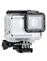 Waterproof Housing Case For Waterproof Housing, 147-Action Camera,Gopro 5 Diving/Boating Watersports