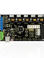 MKS GEN V1.2 Controller Board for 3 D Printer