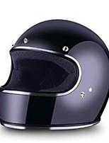Integrale Solidità Comodo Durata Caschi Moto